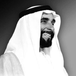 عبدالله الأحمد