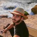 Khalid Alsaidni