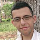 عبد القادر سعيد