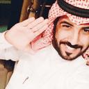 عبدالرحمن ابراهيم Aifpw