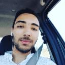 Anass Ouled Ben Tahar