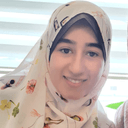 Ameera Hamdy