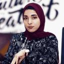 Shereen Abed Alkareem