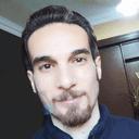 محمد مهني