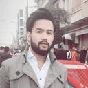 Nacer Hani