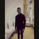 Muhammad Murad