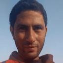 Hamdy Ahmad