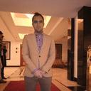 Dr Ibrahim Weeh
