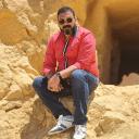 محمد عزب