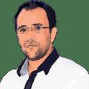 Osama Yosef