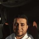 محمد عبدالهادى