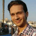 Saif Almashhrawe