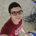 Mustafa Younes