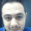 Mahmoud Abdlaziz
