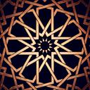 زهرة عبد المعين