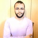 Bouallegui Mohamed Amjed