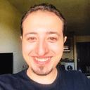 أحمد سعيد عفيفي