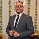 Mohammed Ali