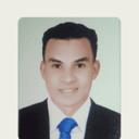 Mohammed Kassem
