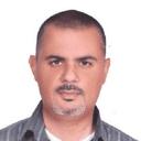 م. خالد الشمعة