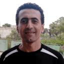أيمن عبد الرازق