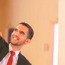 أحمد حازم الحاج