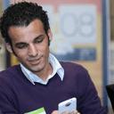 Ahmed Ali Ibrahim