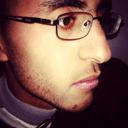عبد الرحمان موساوي