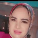 Shryhan Salah