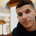 Alaa Elhalabi