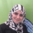 Nora Kamal