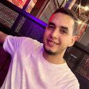 محمد ماهر شبلاق