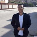Abdalrhman Alkady