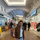 ياسر ناصر