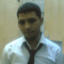 Wael Abed