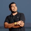 Yosof Alshafey
