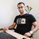 Mohammed Alyazjy