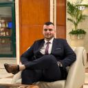 Hossam Elbadawy - حسام البدوى