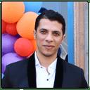 Tamer Ayash