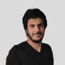 Khalil Alhraky