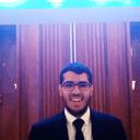 Walid Hisham