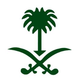 Abdulrahman Alsaeed