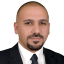 محمد ياغي