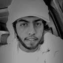 عبدالله الهورة