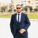 Ashraf Almsry