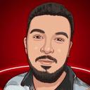 Waleed Fageer
