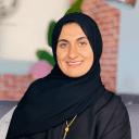 Amal Yahia