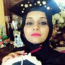 Fariza Ahmed