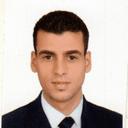محمد خميس الخميسي