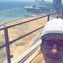 سعود عبدالعزيز آل الشيخ